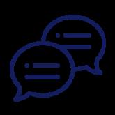 mensagens_urgentes_icon_01