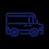 transporte_familiar_icon_01